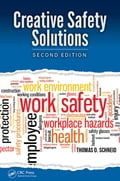 Creative Safety Solutions, Second Edition