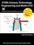 online magazine -  STEM Science, Technology, Engineering and Maths Principles V10