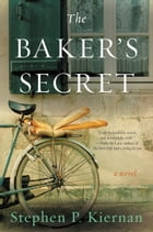 The Baker's Secret Cover Image
