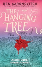 The Hanging Tree Cover Image