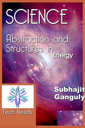 Abstraction and Structures in Energy Abstraction