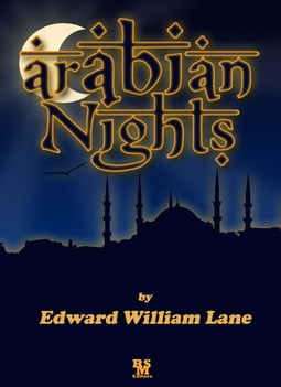 The Thousand and one Nights (Special Illustrated Edition)