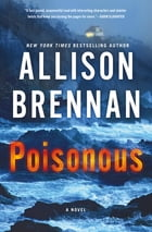 Poisonous Cover Image