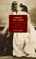 Summer Will Show Cover Image