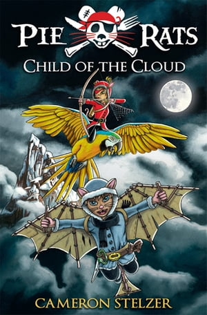 Child of the Cloud