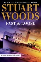 Fast and Loose Cover Image