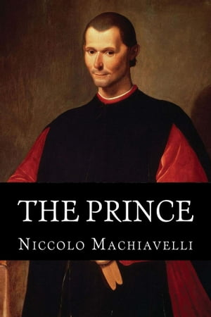 machiavelli on religion How can the answer be improved.