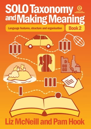 SOLO Taxonomy and Making Meaning Book 2