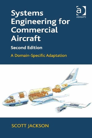 Systems Engineering for Commercial Aircraft A Domain-Specific Adaptation