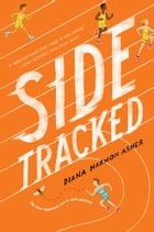 Sidetracked Cover Image