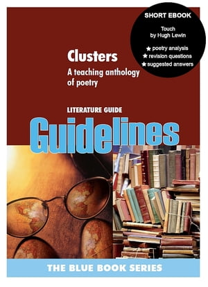 Clusters: Touch Short Ebook Study Guide