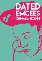 Dated Emcees Cover Image