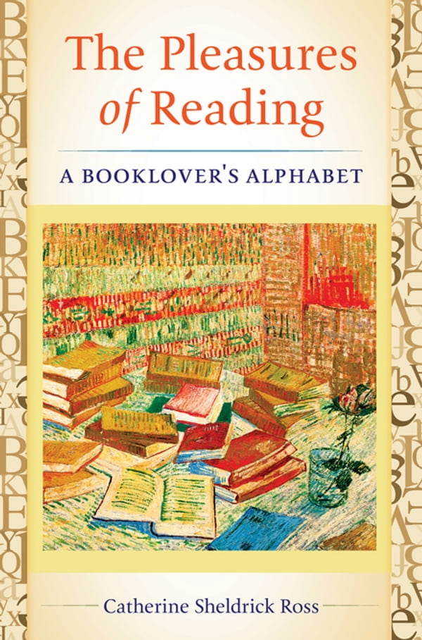 essay on pleasure of reading literature Literature is important for many reasons, including its ability to provide pleasure to readers, to help build experience, to help readers empathize with others and to.