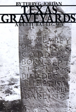 Texas Graveyards