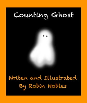 Counting Ghost