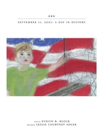 September 11, 2001: A Day in History