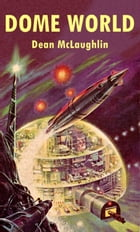 Dome World Cover Image
