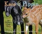 Kate & Pippin Cover Image