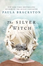 The Silver Witch Cover Image