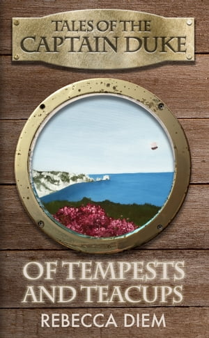Of Tempests and Teacups