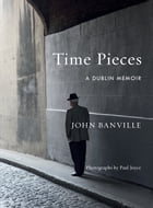 Time Pieces Cover Image