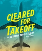 Cleared for Takeoff Cover Image