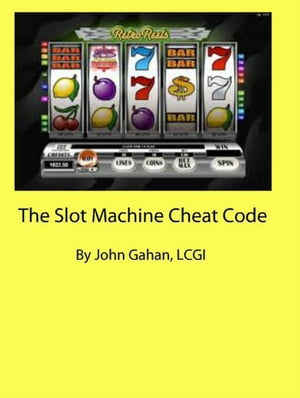 E1 code on slot machine
