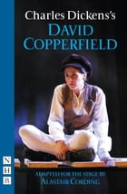 David Copperfield (NHB Modern Plays) Cover Image