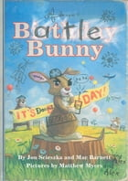 Battle Bunny Cover Image