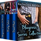 Bluegrass Series Collection