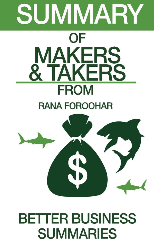 summary of foroohar January 30, 2018 by dominic barton this year's world economic forum (wef)  has just concluded—it was my ninth, and last, davos as managing partner.