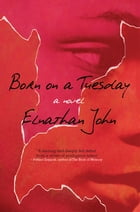Born on a Tuesday Cover Image