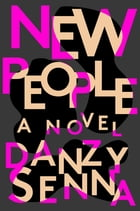 New People Cover Image