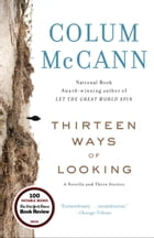 Thirteen Ways of Looking Cover Image