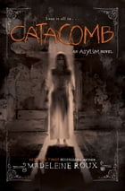 Catacomb Cover Image