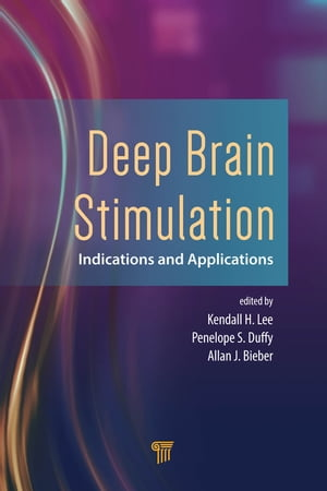 Deep Brain Stimulation Indications and Applications