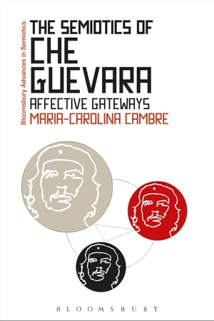 The Semiotics of Che Guevara Affective Gateways