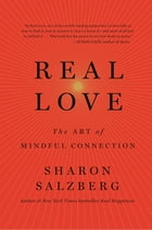 Real Love Cover Image