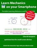 online magazine -  Learn Mechanics On Your Smartphone
