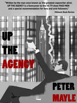 Up the Agency