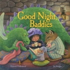 Good Night, Baddies Cover Image