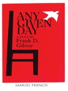 Any Given Day Cover Image