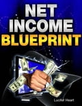 online magazine -  Net Income Blueprint