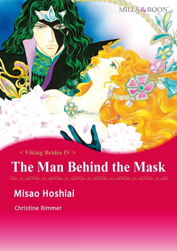 the man behind the mask 1-12 of 174 results for books: man behind the mask man behind the mask cancel the man behind the mask: journey of an orthopaedic surgeon.