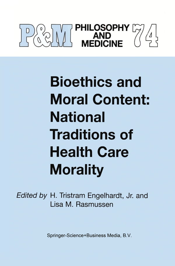 g od and morality essay Morality is the system through which we determine right and wrong conduct -- ie, the guide to good or right conduct (eg, medical or business ethics).