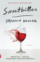 Sweetbitter Cover Image