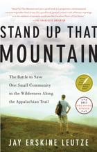Stand Up That Mountain Cover Image