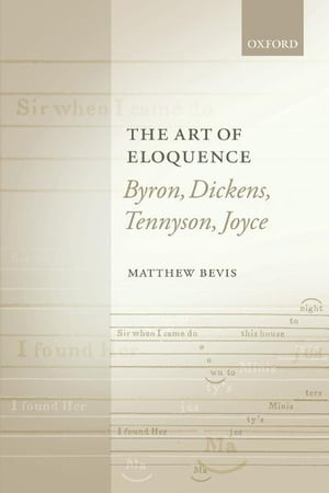 The Art of Eloquence