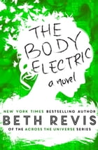 The Body Electric Cover Image