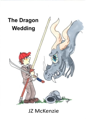 The Dragon Wedding
